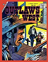 Outlaws of the West 18
