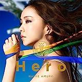 Hero(Instrumental)