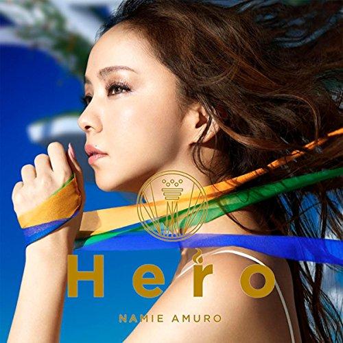 安室奈美恵「NEVER END」○○のイメージソング!涙なしでは聞けない歌詞の意味を徹底考察!の画像