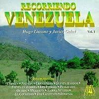 Recorriendo Venezuela 1 by Various Artists (1997-09-23)