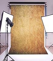 写真撮影背景ビニール5x 7ft Backdrop Studio個人用写真小道具新生児子Best Choice