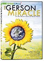 Gerson Miracle [DVD] [Import]