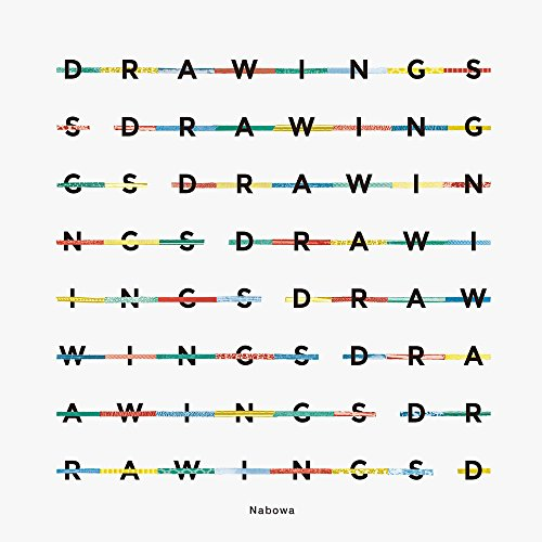 DRAWINGS[CD+DVD]
