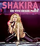 En Vivo Desde Paris [DVD] [Import]