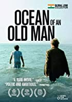 Ocean of an Old Man (Amazon.com Exclusive)