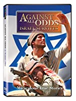 Against All Odds [DVD] [Import]