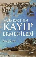 Musa Dagi地in Kayip Ermenileri