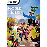 World to the West (PC DVD) (輸入版)