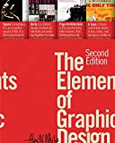 The Elements of Graphic Design 画像