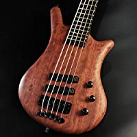 Warwick/Thumb Bass Bolt-on 5strings Natural Oil Finish