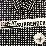 BEAT SURRENDER‐BMG EDITION‐