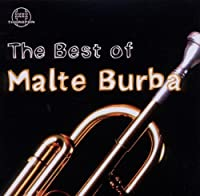 Burba: the Best of