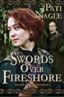 Swords Over Fireshore