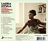 Laura Mvula With Metropol 画像