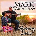 Morning Drive (Single)