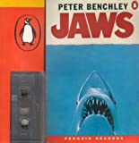 *JAWS (CASS PACK)                  PGRN2 (Penguin joint venture readers)