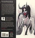 Sketching from the Imagination: Dark Arts 画像