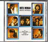 ホテルウーマン オリジナルサウンドトラック