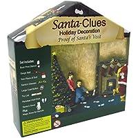 [Remnants of Santa]Remnants of Santa SantaClues Game for Kids 00200 [並行輸入品]