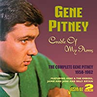 Cradle of My Arms:Complete Gene Pitney