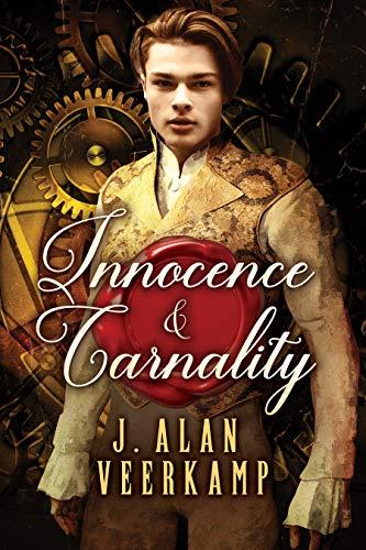 Innocence and Carnality (English Edition)