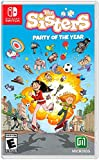 The Sisters: Party of the Year (輸入版:北米) – Switch