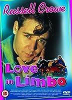 Love in Limbo [DVD]