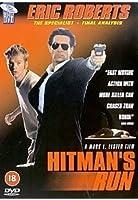 Hitman's Run [DVD]