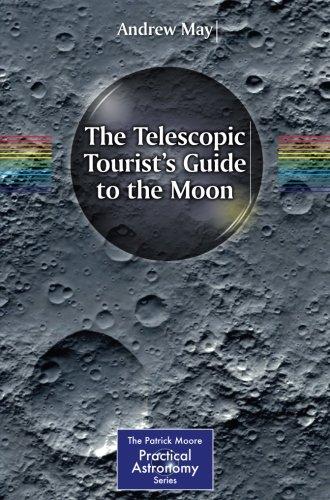 The Telescopic Tourist
