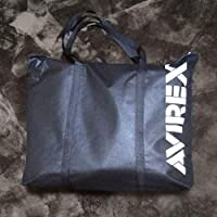AVIREX 2019福袋 Mサイズ