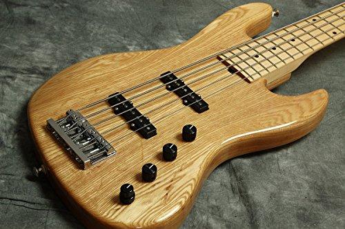 Sadowsky NYC / Standard 5 String J Bass Natural サドウスキー