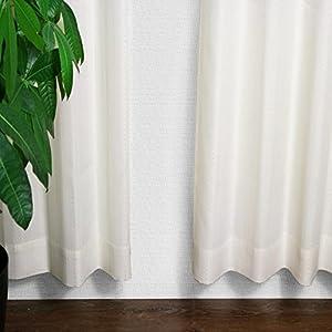 窓美人 ステップLight ドット ストライプ...の関連商品4
