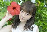声優・尾崎由香の1st写真集が7月発売。デビューシングルは8月に