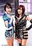 AKB48 47th シュートサイン HMV 店舗特典生写真 【宮脇咲良、山本彩】