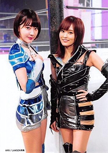 AKB48 47th シュートサイン HMV 店舗特典生写真 【宮脇咲良、・・・