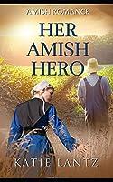 Her Amish Hero
