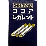 オリオン ココアシガレット 6本×30箱入