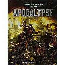 Warhammer 40000: Apocalypse