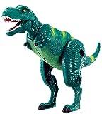 ワイルドエッグ ティラノサウルス