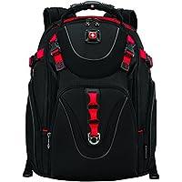 "Wenger Maxxum 16"" Laptop Backpack"