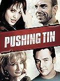 Pushing Tin (字幕版)