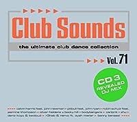 Club Sounds 71 -Digi-