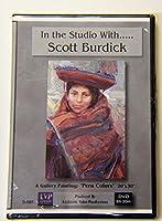 Scott Burdick: Peru Colors