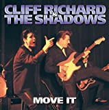 Cliff Richard - Move It