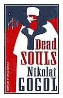 Dead Souls (Evergreens)