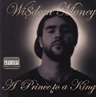 Prince to a King
