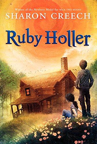 Ruby Hollerの詳細を見る