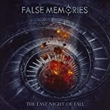 The Last Night of Fall
