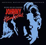 Johnny Handsome  Ry Cooder  (Warner Bros / Wea)