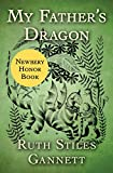 My Father's Dragon (English Edition) 画像